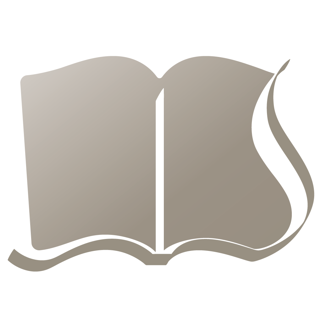 Searching the Scriptures Logo